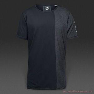 Adidas Harden GFX long tee L